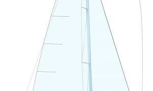 CR41-Sport_Sail-Plan_04