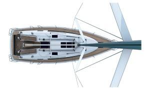 CR41_Deck-plan_05