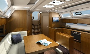 CR46-interior_02