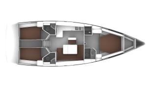 CR46_Single-FWD-cabin_01