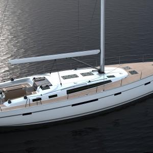 CR56-Sailing--SC11-Exterior02_03