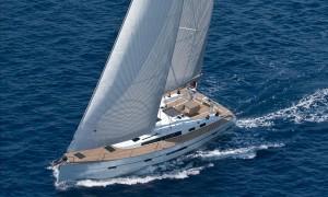 CR56-Sailing-SC11_02-1