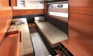 SPORT_450_3K_Aft_Cabin