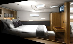 V42_interior-Cabin_04